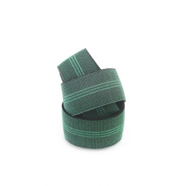 Elastic webbing for seat type 3